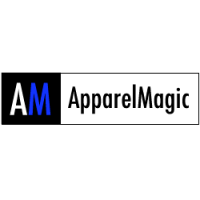 Apparel Magic