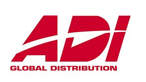 ADI Global Distribution