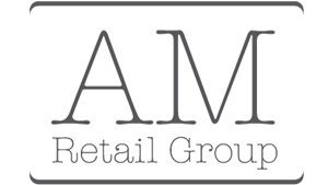 AM Retail Group
