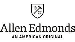Allen Edmond's An American Original