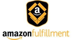 Amazon Fulfillment