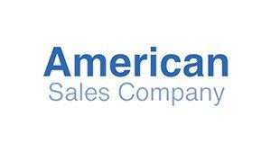 American Sales Company