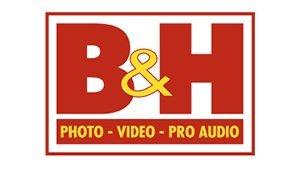 B & H