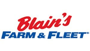 Blair's Farm and Fleet