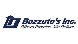 Bozzuto's Inc