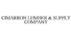 Cimarron Lumber & Supply