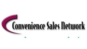 Convenience Sales Network