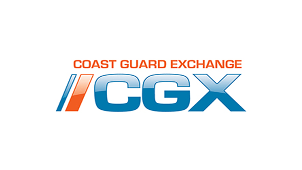 Coast Guard Exchange System EDI Services and Integrations Quickbooks Logo