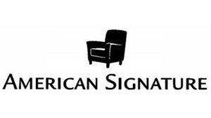 American Signature