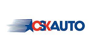CSK Auto