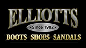 Elliott's Boots