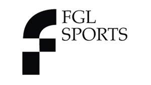 FGL Sports