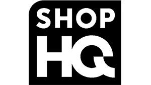Shop HQ Logo