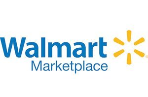 Walmart Marketplace