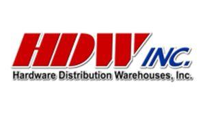 Hardware Distribution Warehouses