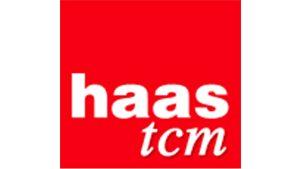 Haas TCM