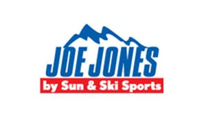 Joe Jones by Sun & Ski Sports