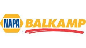 Napa Balkamp