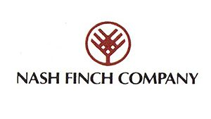Nash Finch Company