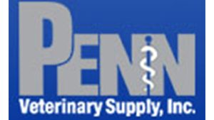 Penn Veterinary Supply