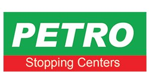 Petro Stopping Centers