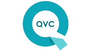 qvc edi services compliance and integrations