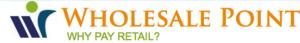 Wholesale Point