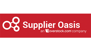 supplier oasis