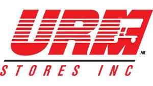 URM Stores