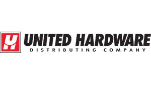 United Hardware