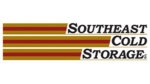 Southeast Cold Storage