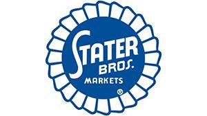 Stater Bros Markets
