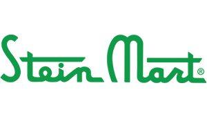 Stein Mart