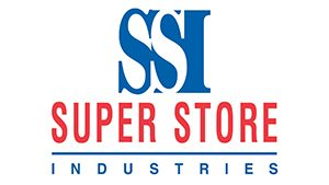 Super Store Industries