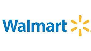 Walmart Marketplac
