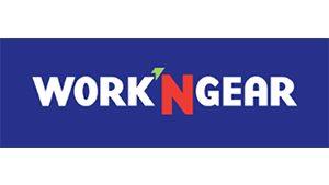 Work N Gear