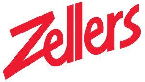 Zellers