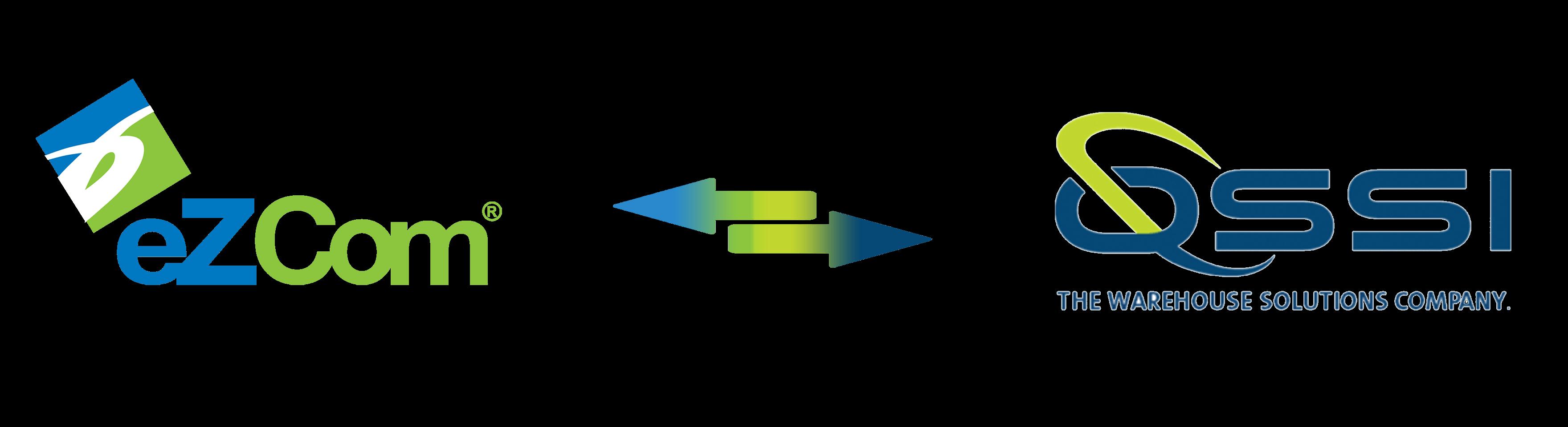 eZCom integrates with QSSI
