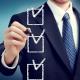 Complete checklist