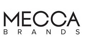 Mecca Brands