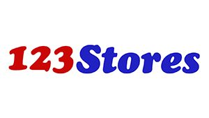 123 Stores