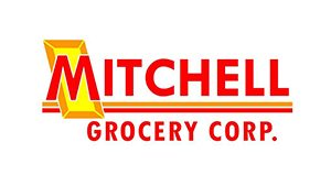 Mitchell Grocery Corp.