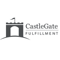 Castlegate Fulfillment