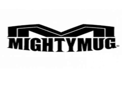 Might Mug Logo