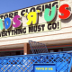 How Smart Retailers Avoid the Fate of Toys R Us