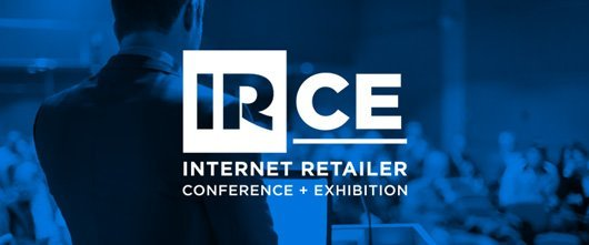IRCE Internet Retailer