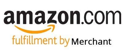 Amazon Fulfillment by Merchant