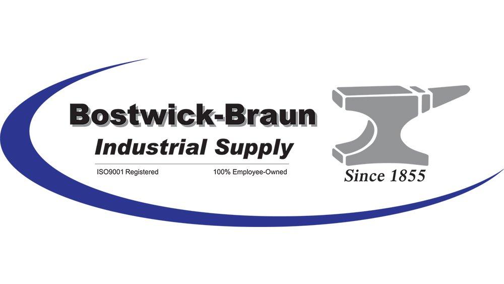 Bostwick Braun Industrial Supply