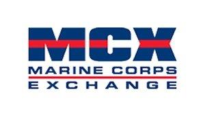Marine Corps Exchange