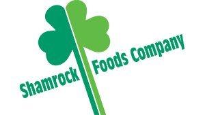 Shamrock Foods